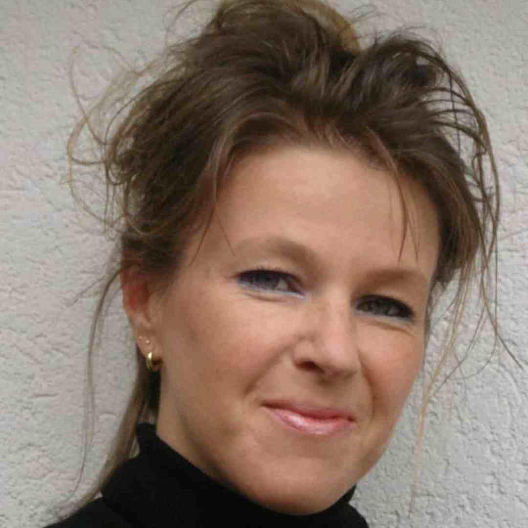 Holzmann, Birgit