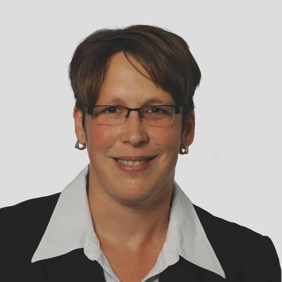 Maier, Helen