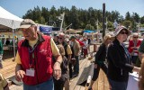 Grand Banks Rendezvous 2013