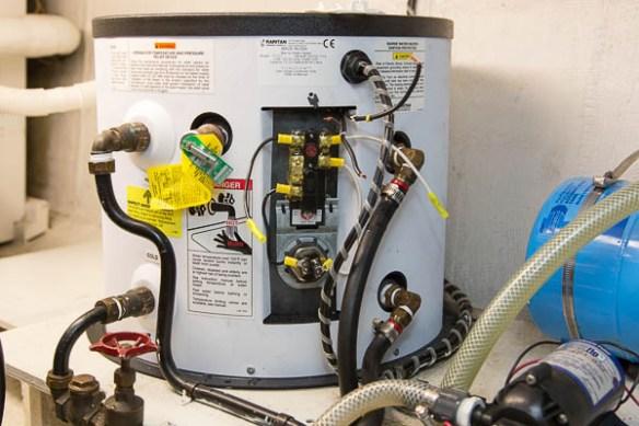 mv Archimedes Water Heater new 5