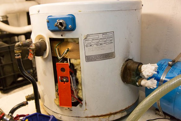 mv Archimedes Water Heater old 5