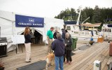 Grand Banks Rendezvous 2014
