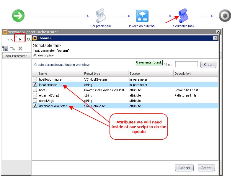 Workflow-pic4-NewScriptableTask