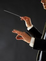 orchestratepart5