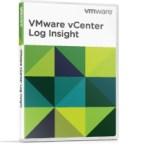 VMW-BXSHT-vCNTR-LOG-INSIGHT_eStore