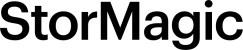 StorMagic-Wordmark-Black-CMYK-lo (1)