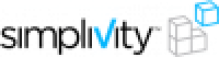 logo-wpcf_100x26