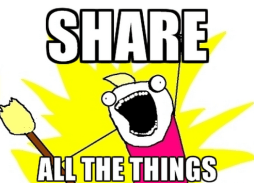 sharememe