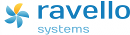 v2Ravello_Logo_large