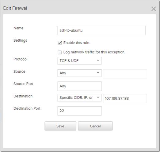 firewallsshsetup_thumb[1]