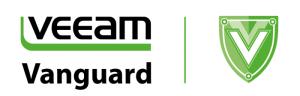 veeam_vanguard-700x224