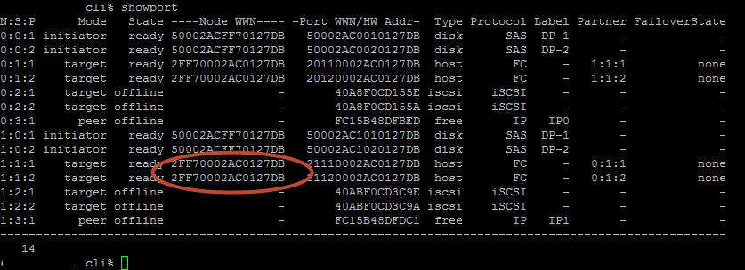 Setting up VVOLs on HP 3PAR - mwpreston net