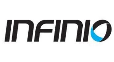 Infinio leveraging VAIO with Accelerator 3.0