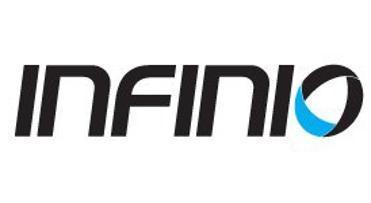 Infinio leveraging VAIO with Accelerator 3.0