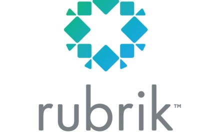 Rubrik Firefly – Now with physical, edge, and moar cloud!