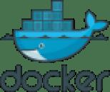 docker-logo-300-71x60