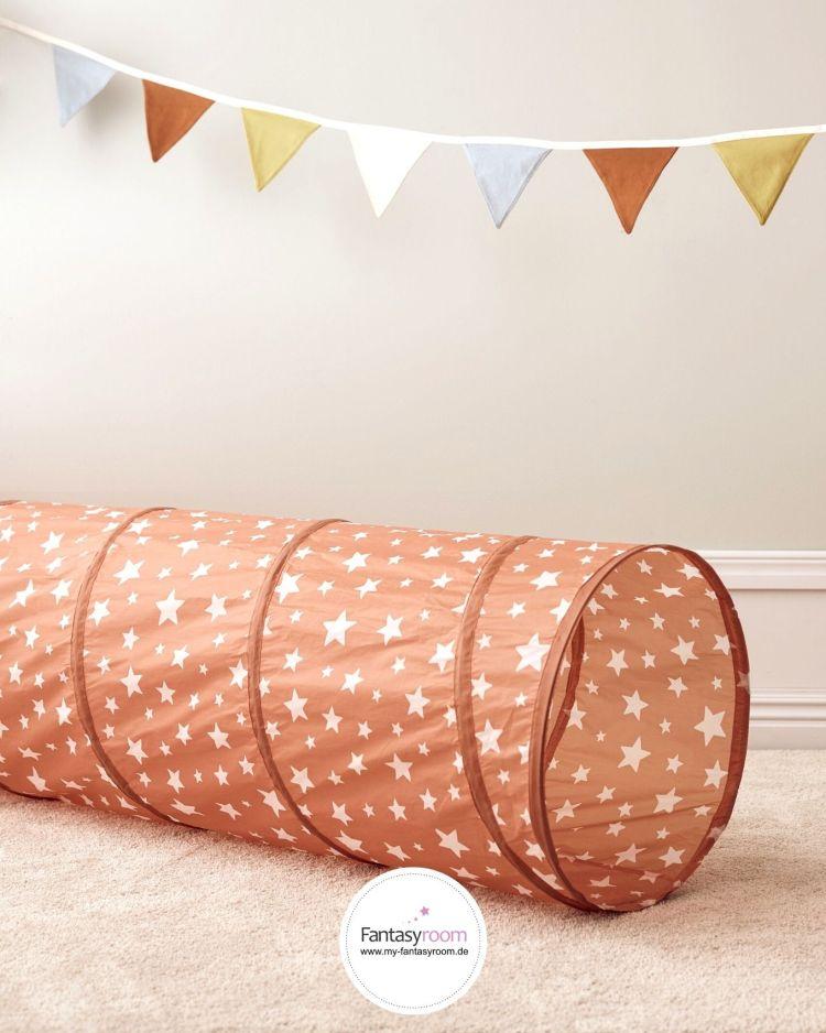 Kinder Krabbeltunnel von Kids Concept