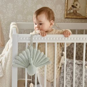 Babyzimmer & Babyausstattung im Fantasyroom Blog