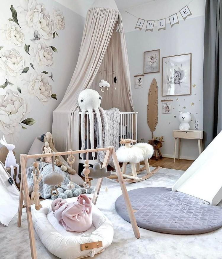 Fantasyroom Blog: Die schönsten Kinderzimmer auf Instagram