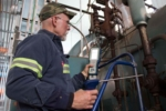 gallery-combustion-analyzers-01