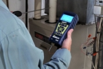 gallery-combustion-analyzers-03