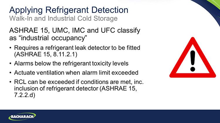 slider-fundamentals-refrigeration-leak-detection-01