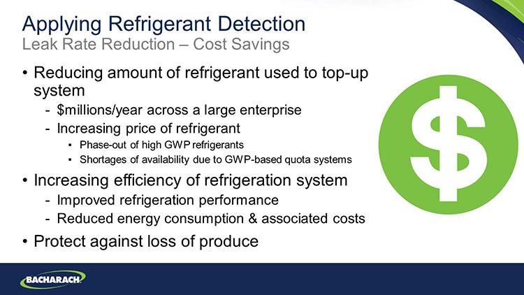 slider-fundamentals-refrigeration-leak-detection-03