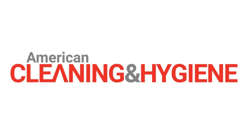 https://www.americancleaningandhygiene.com/selecting-refrigerant-gas-detection-systems-ashrae-15-compliance-commercial-refrigeration/