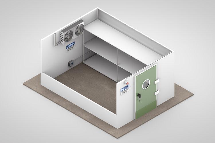 slider-refrigerantions-safety-compliance-application-freezer