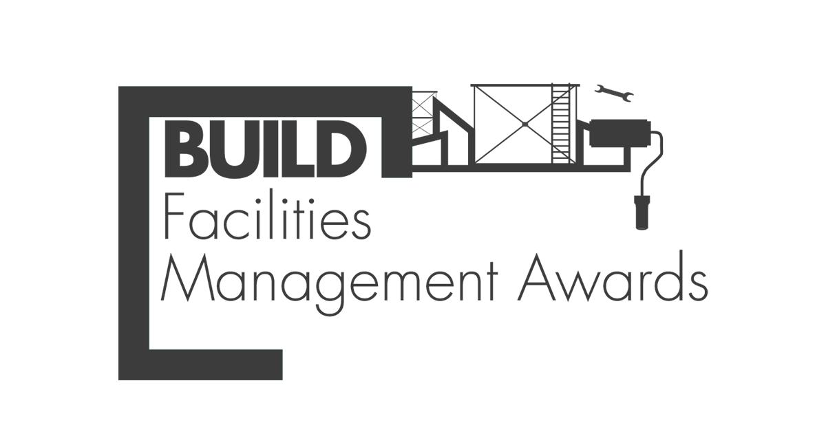 Bacharach Announced as Winner of 2016 Facilities