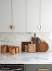 Ikea Kitchen Hacks 12 Ways To Make Your Affordable Kitchen Look Luxe