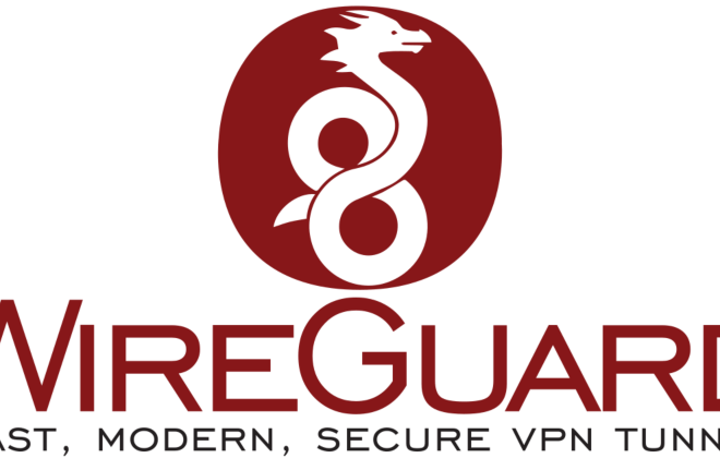 Wireguard – Un VPN très performant