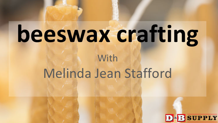 Beeswax-Crafting_featured