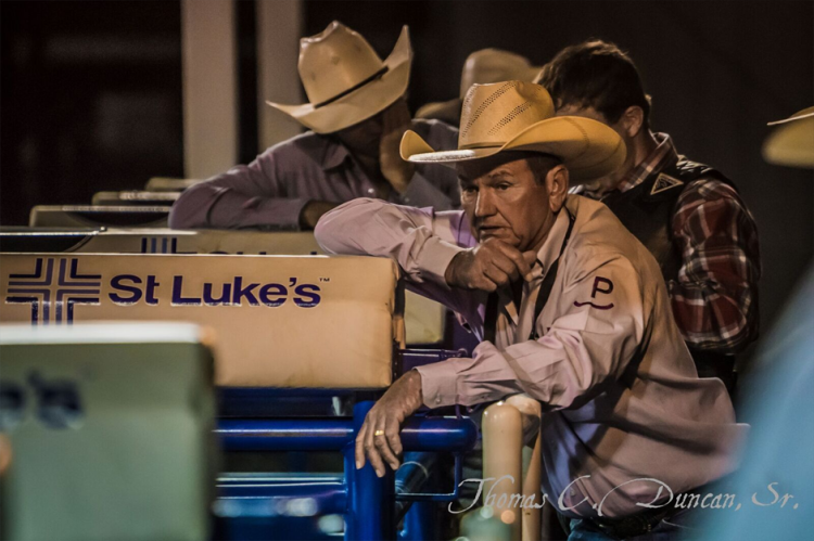 10182016-rodeo-people-stock-contractor-dillon-page-dh-cattle-co