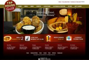taphouse_website
