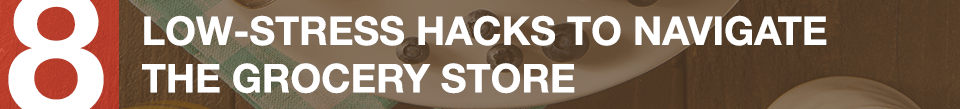 lifehacks for eating better subhead3