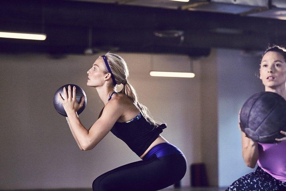 5 Ways to Squat Better