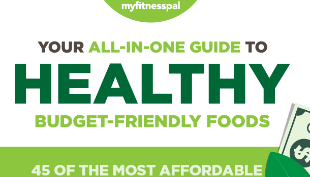 Budget-Friendly-Food-Guide
