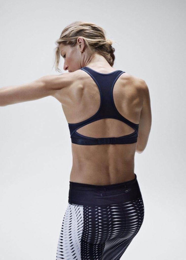 6-Moves-for-a-Stronger-Upper-Back