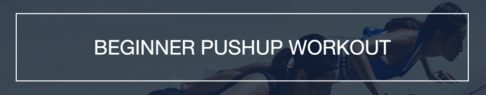 MFP_Pushup_Beginner_Workout