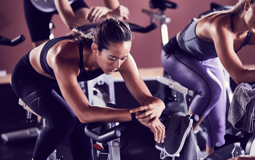 12-Workout-Myths-That-Just-Need-to-Go-Away