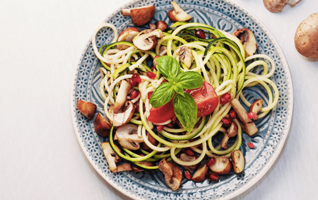 7-Sneaky-Ways-to-Cut-Carbs-at-Dinnertime