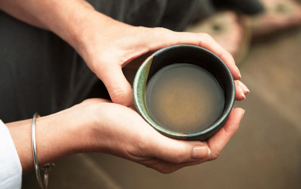 Are-Tea-Detoxes-Safe