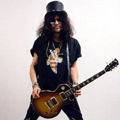 slash position guitare basse