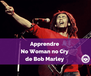no-woman-no-cry-guitare