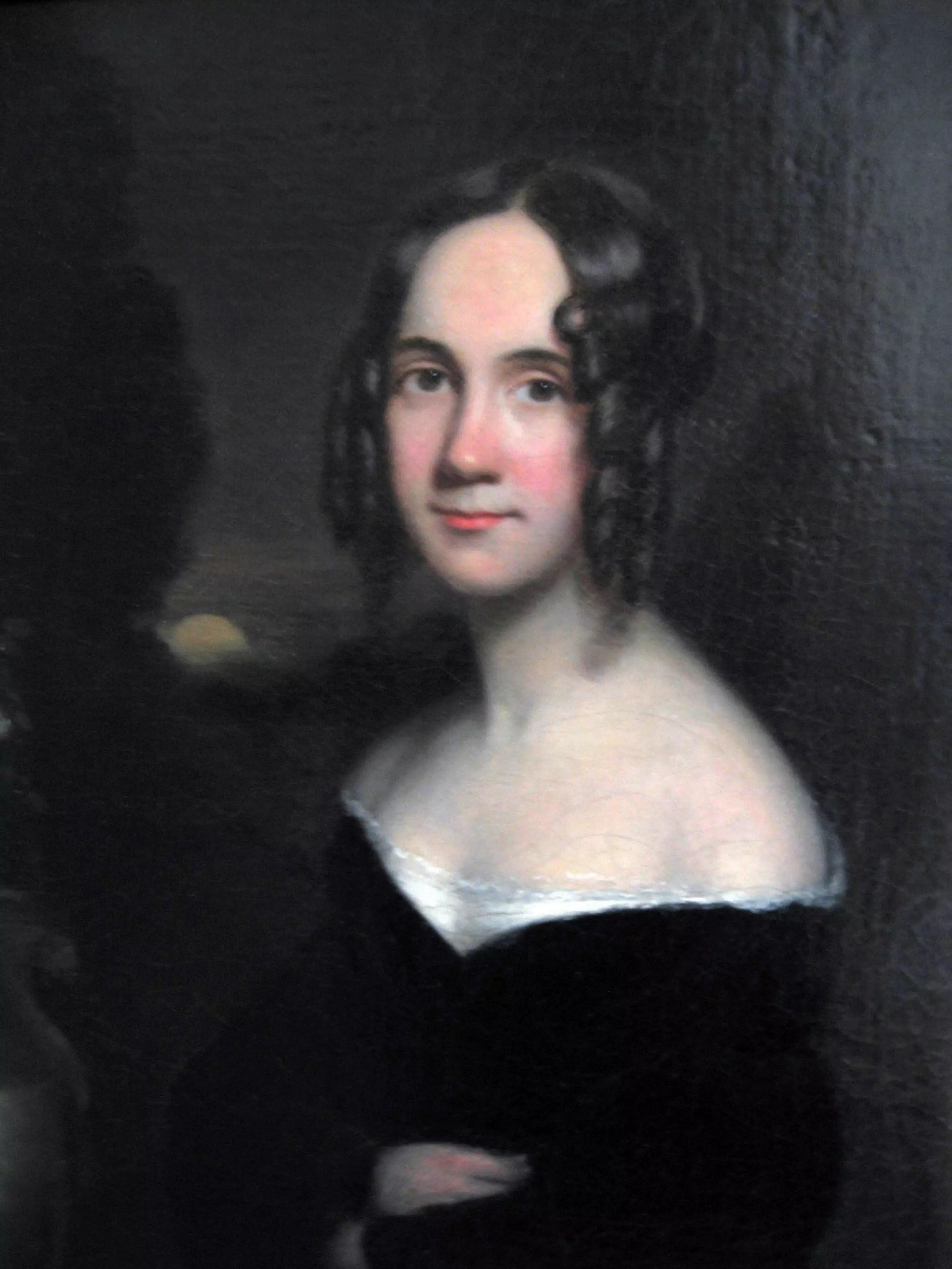 Popular Women's Names: Sarah