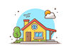 home remodeling Phoenix