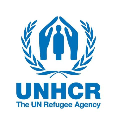 UNHCR logo-min