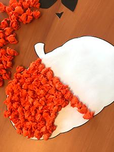 citrouille décoration Halloween 3.2