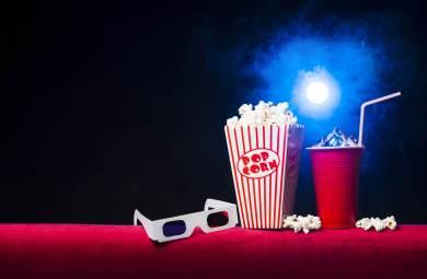 Image_cinéma